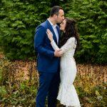 LJO-Photography-smithtown-hauppauge-farmingdale-family-photography-wedding-engagement--family-Insignia--6063