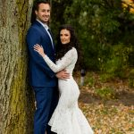 LJO-Photography-smithtown-hauppauge-farmingdale-family-photography-wedding-engagement--family-Insignia--6067