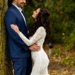 LJO-Photography-smithtown-hauppauge-farmingdale-family-photography-wedding-engagement--family-Insignia--6072