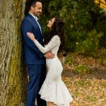 LJO-Photography-smithtown-hauppauge-farmingdale-family-photography-wedding-engagement--family-Insignia--6073