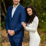 LJO-Photography-smithtown-hauppauge-farmingdale-family-photography-wedding-engagement--family-Insignia--6075