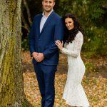 LJO-Photography-smithtown-hauppauge-farmingdale-family-photography-wedding-engagement--family-Insignia--6076