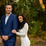 LJO-Photography-smithtown-hauppauge-farmingdale-family-photography-wedding-engagement--family-Insignia--6077