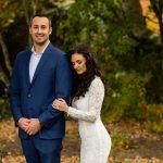 LJO-Photography-smithtown-hauppauge-farmingdale-family-photography-wedding-engagement--family-Insignia--6080