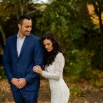 LJO-Photography-smithtown-hauppauge-farmingdale-family-photography-wedding-engagement--family-Insignia--6081