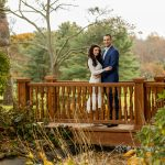 LJO-Photography-smithtown-hauppauge-farmingdale-family-photography-wedding-engagement--family-Insignia--6084