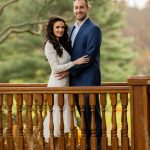 LJO-Photography-smithtown-hauppauge-farmingdale-family-photography-wedding-engagement--family-Insignia--6086