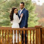 LJO-Photography-smithtown-hauppauge-farmingdale-family-photography-wedding-engagement--family-Insignia--6088