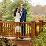 LJO-Photography-smithtown-hauppauge-farmingdale-family-photography-wedding-engagement--family-Insignia--6089