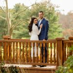 LJO-Photography-smithtown-hauppauge-farmingdale-family-photography-wedding-engagement--family-Insignia--6091