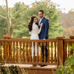 LJO-Photography-smithtown-hauppauge-farmingdale-family-photography-wedding-engagement--family-Insignia--6092