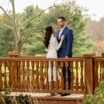 LJO-Photography-smithtown-hauppauge-farmingdale-family-photography-wedding-engagement--family-Insignia--6093