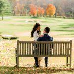 LJO-Photography-smithtown-hauppauge-farmingdale-family-photography-wedding-engagement--family-Insignia--6095