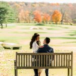 LJO-Photography-smithtown-hauppauge-farmingdale-family-photography-wedding-engagement--family-Insignia--6097