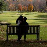 LJO-Photography-smithtown-hauppauge-farmingdale-family-photography-wedding-engagement--family-Insignia--6102