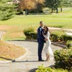 LJO-Photography-smithtown-hauppauge-farmingdale-family-photography-wedding-engagement--family-Insignia--6111