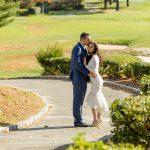 LJO-Photography-smithtown-hauppauge-farmingdale-family-photography-wedding-engagement--family-Insignia--6113
