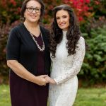 LJO-Photography-smithtown-hauppauge-farmingdale-family-photography-wedding-engagement--family-Insignia--6136