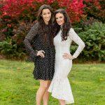 LJO-Photography-smithtown-hauppauge-farmingdale-family-photography-wedding-engagement--family-Insignia--6138