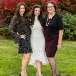 LJO-Photography-smithtown-hauppauge-farmingdale-family-photography-wedding-engagement--family-Insignia--6141