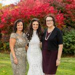 LJO-Photography-smithtown-hauppauge-farmingdale-family-photography-wedding-engagement--family-Insignia--6145