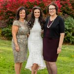 LJO-Photography-smithtown-hauppauge-farmingdale-family-photography-wedding-engagement--family-Insignia--6146