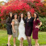 LJO-Photography-smithtown-hauppauge-farmingdale-family-photography-wedding-engagement--family-Insignia--6148
