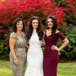 LJO-Photography-smithtown-hauppauge-farmingdale-family-photography-wedding-engagement--family-Insignia--6154