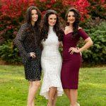LJO-Photography-smithtown-hauppauge-farmingdale-family-photography-wedding-engagement--family-Insignia--6158