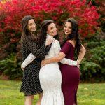 LJO-Photography-smithtown-hauppauge-farmingdale-family-photography-wedding-engagement--family-Insignia--6163