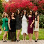 LJO-Photography-smithtown-hauppauge-farmingdale-family-photography-wedding-engagement--family-Insignia--6167
