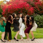 LJO-Photography-smithtown-hauppauge-farmingdale-family-photography-wedding-engagement--family-Insignia--6176