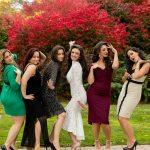 LJO-Photography-smithtown-hauppauge-farmingdale-family-photography-wedding-engagement--family-Insignia--6182