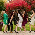 LJO-Photography-smithtown-hauppauge-farmingdale-family-photography-wedding-engagement--family-Insignia--6184