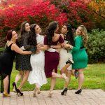 LJO-Photography-smithtown-hauppauge-farmingdale-family-photography-wedding-engagement--family-Insignia--6188