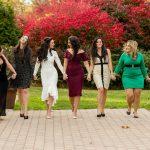 LJO-Photography-smithtown-hauppauge-farmingdale-family-photography-wedding-engagement--family-Insignia--6191