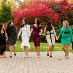 LJO-Photography-smithtown-hauppauge-farmingdale-family-photography-wedding-engagement--family-Insignia--6192