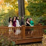 LJO-Photography-smithtown-hauppauge-farmingdale-family-photography-wedding-engagement--family-Insignia--6203