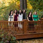 LJO-Photography-smithtown-hauppauge-farmingdale-family-photography-wedding-engagement--family-Insignia--6204