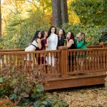 LJO-Photography-smithtown-hauppauge-farmingdale-family-photography-wedding-engagement--family-Insignia--6207