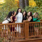 LJO-Photography-smithtown-hauppauge-farmingdale-family-photography-wedding-engagement--family-Insignia--6208