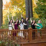 LJO-Photography-smithtown-hauppauge-farmingdale-family-photography-wedding-engagement--family-Insignia--6214