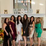 LJO-Photography-smithtown-hauppauge-farmingdale-family-photography-wedding-engagement--family-Insignia--6217