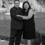 LJO Photography-Best-of-Long-Island -Family-Stoney Brook- Selden-Setauket-children-Flowerfields-wedding-engagment--0462