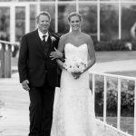 LJO Photography-Best-of-Long-Island -Family-Stoney Brook- Selden-Setauket-children-Flowerfields-wedding-engagment--0542
