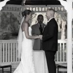 LJO Photography-Best-of-Long-Island -Family-Stoney Brook- Selden-Setauket-children-Flowerfields-wedding-engagment--0544