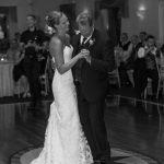 LJO Photography-Best-of-Long-Island -Family-Stoney Brook- Selden-Setauket-children-Flowerfields-wedding-engagment--0667
