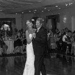 LJO Photography-Best-of-Long-Island -Family-Stoney Brook- Selden-Setauket-children-Flowerfields-wedding-engagment--0672