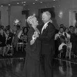 LJO Photography-Best-of-Long-Island -Family-Stoney Brook- Selden-Setauket-children-Flowerfields-wedding-engagment--0682-2