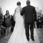 LJO Photography-Best-of-Long-Island -Family-Stoney Brook- Selden-Setauket-children-Flowerfields-wedding-engagment--3036